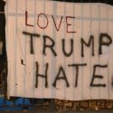 "5 Things Inherently Wrong With ""Love Trumps Hate"""