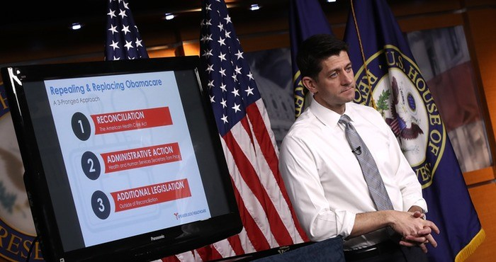 [Image: paul-ryan-powerpoint.jpg]