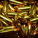 An Introduction To Rifle And Pistol Ammunition