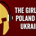 The Girls Of Poland And Ukraine