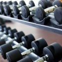Men Have No Excuse To Skip Out On Strength Training