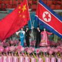 Permanent Irritation: Why Nothing Will Change With North Korea