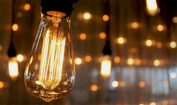 Why You Should Ban Visually Barbaric Led Lightbulbs From