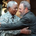 Nelson Mandela Has Left A Legacy Of Utter Failure In South Africa