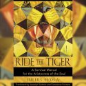 "9 Ideas From Julius Evola's ""Ride The Tiger"" That Are Still Valid Today"