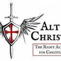 What Is Alt-Christianity?