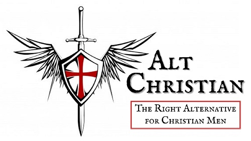 Odinic rite homosexuality and christianity