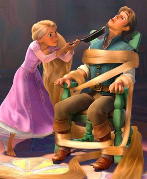 6 Examples Of How Disney Is Brainwashing Young Girls To Be Feminist Slaves