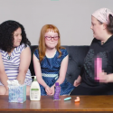 YouTube Blocks Conservative Views While Allowing Video That Teaches Children How To Use Dildos