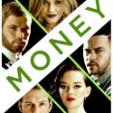 "The Film ""Money"" Drops A Big Red Pill On The Greediness Of Women"