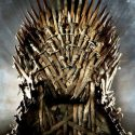 Game Of Thrones Is Successful Because It Reminds Us Of What We Lack