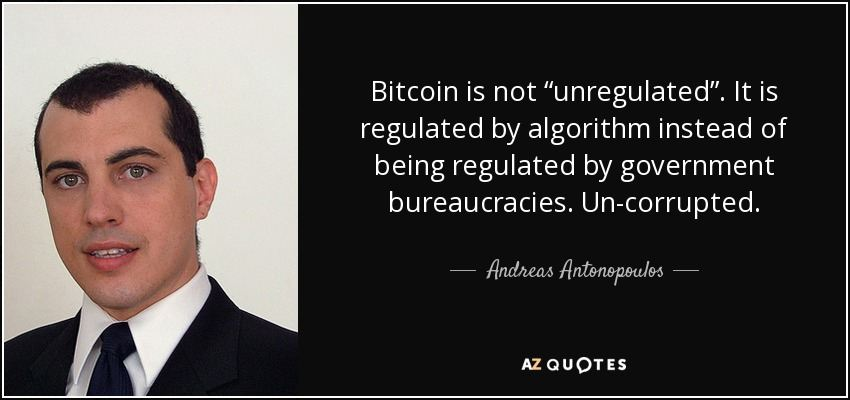 cryptocurrency bankers