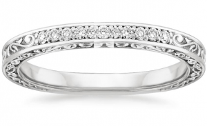 Harley Wedding Rings 83 Great A more formal ring