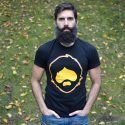 Support ROK By Joining The Roosh Boosters Club