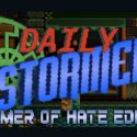 Daily Stormer Is The First Website To Be Banned From The Internet For Its Speech