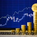 4 Things You Need To Know About Cryptocurrencies