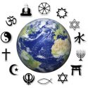 What's So Bad About A Global Religion?