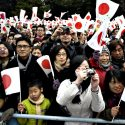 3 Ways Japan Is Naturally Alt Right