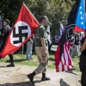 9 Reasons Nazism Should Be Kept Out Of The Masculine Right