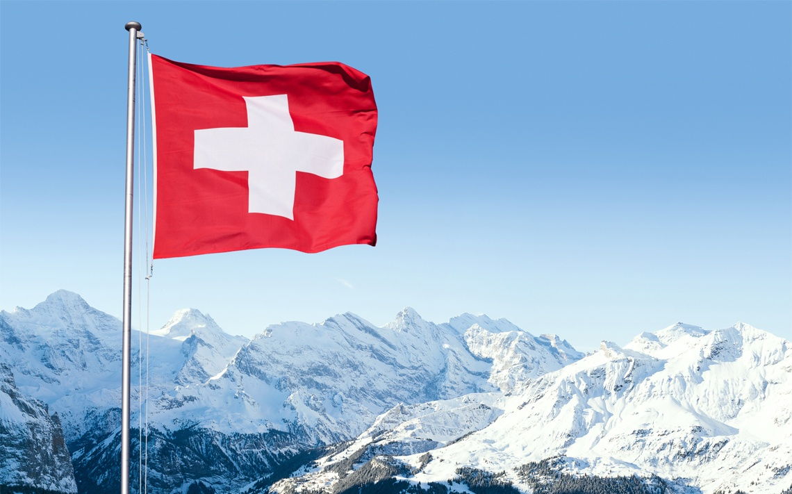 10 Reasons Why Switzerland May Be The Best Country In The World