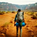4 Harsh Realities Travel Nomads Need To Accept And Surmount