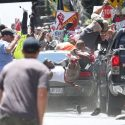 Charlottesville Was A Disaster For The Dissident Right