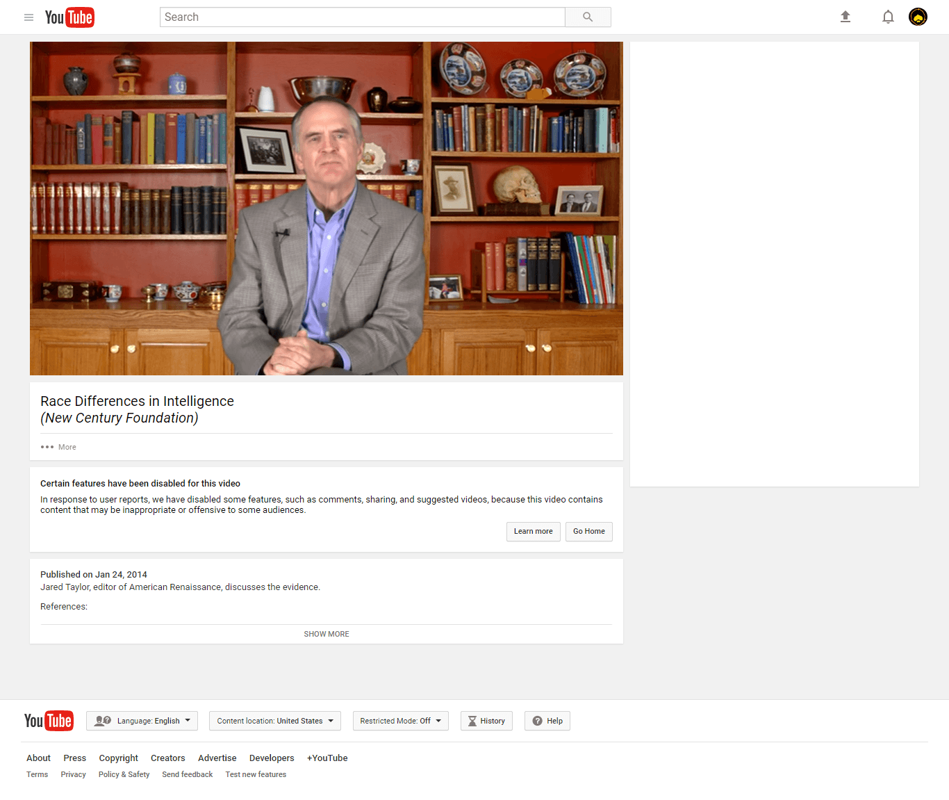 The 8 Best Learn Italian YouTube Channels