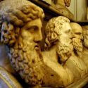 How Virile Philosophers Saved The Greek Civilization