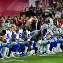 The NFL Is Killing Itself Through Identity Politics