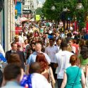 England Is Dangerously Overpopulated And No One Is Talking About It