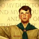 Boy Scouts Will Allow Girls In Latest Effort To Destroy Male Spaces