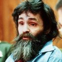 Charlie Manson's Legacy Shows That Women Are Attracted To Evil Men