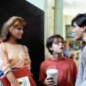 Charlie Sheen Accused Of Having Sex With Then 13-Year-Old Corey Haim On Set Of Movie Lucas