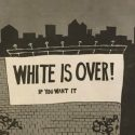 Texas State University Prints Article Calling For White Genocide