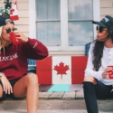 10 Reasons You Should Not Date A Girl From Canada