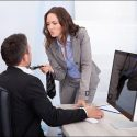 Why Human Resources Hates You (But Not Her)