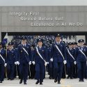 Should Young Men Enroll In The Air Force Academy?