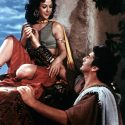 The Tale Of Samson And Delilah Shows How Even The Strongest Man Can Be Weak To Women