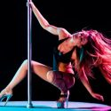 How To Pick Up Strippers