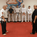 4 Signs Your Martial Arts School Sucks