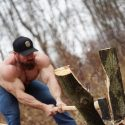 Why Masculine Men Are Natural Environmentalists