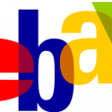 How To Start An eBay Side Hustle