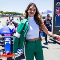 Jealous Feminists Put Hardworking Formula One Grid Girls Out Of A Job