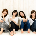 3 Things American Girls Can Learn From Japanese Women