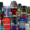 4 Cheap Supplements For A Better Workout