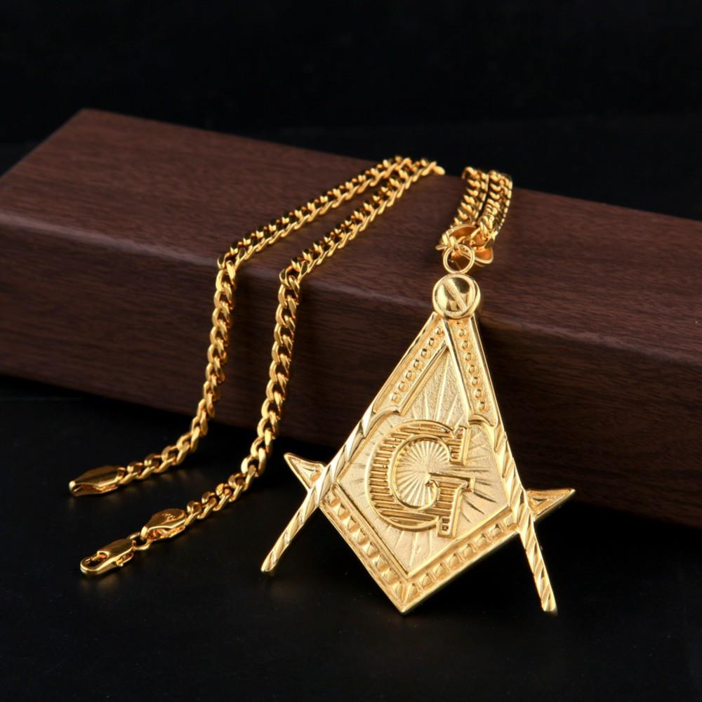 What It's Like To Be A Freemason – Return Of Kings