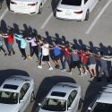 5 Ways We Can Prevent School Shootings