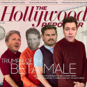 Bartstool Sports Is Profiting From Pushing A Beta Male Lifestyle Onto American Men