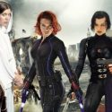 The Ludicrous Idealization Of Female Action Heroes