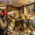 "Starbucks Is Closing 150 Stores Two Months After Introducing ""Racial Bias"" Training"